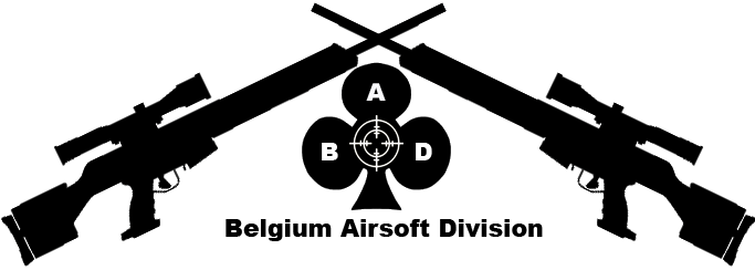 Belgium Airsoft Division Forum Index