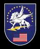 Astarté Etats Unis