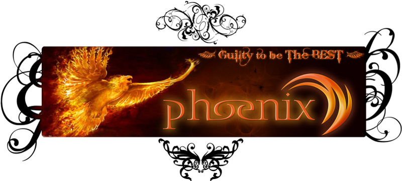 Phoenix Index du Forum