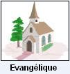 Evangélique