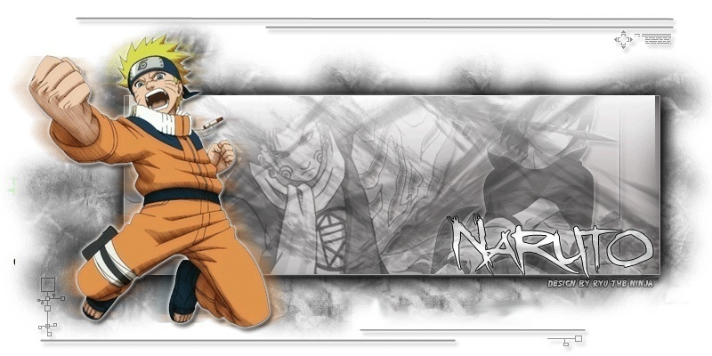Naruto rpg Index du Forum