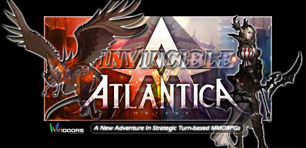 Invincible Index du Forum