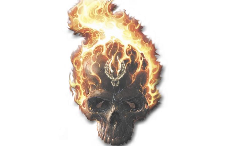 Les têtes brulées Index du Forum