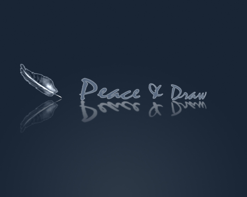 Peace & Draw  Forum Index