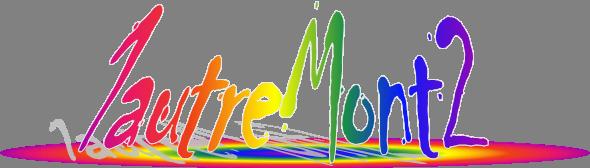 vivre autrement à Mont de Marsan Index du Forum