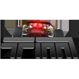 TrackMania Год выпуска: 2013 г. Версия: 963 Жанр: Гонки Разработчик: SoulKe