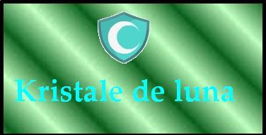 Kristale De Luna From Hyrkul ! Forum Index