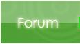 Xbox Dev Index du Forum