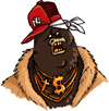 rap mongol