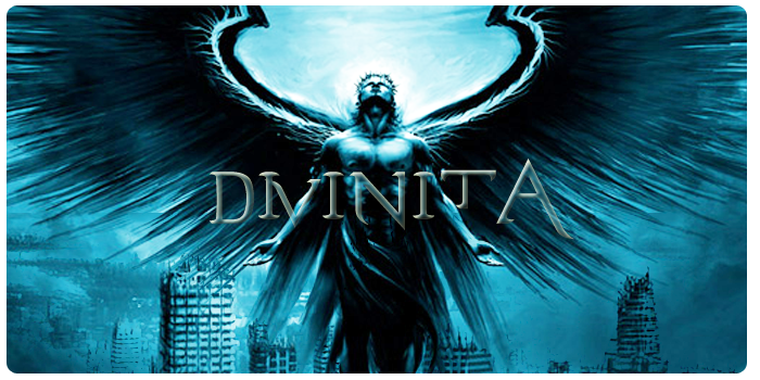 Divinita Index du Forum
