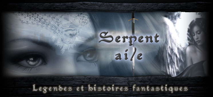 Serpent ailé Forum Index