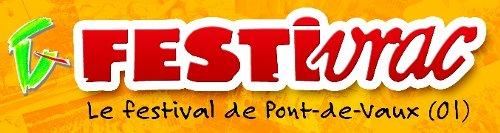 Forum de Festivrac (le festival de Pont-de-Vaux 01) Index du Forum