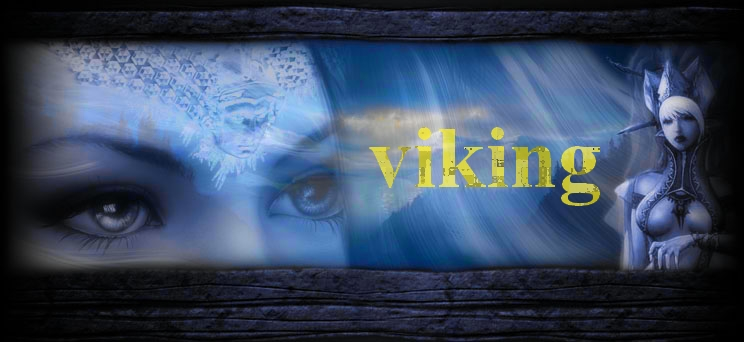 Les Viking Index du Forum