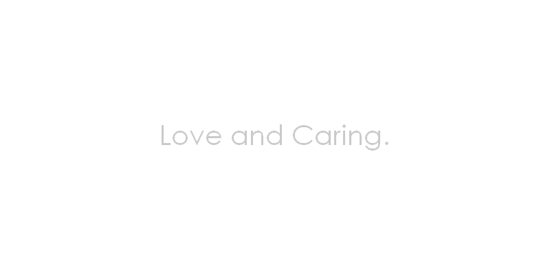 Love And Caring Index du Forum