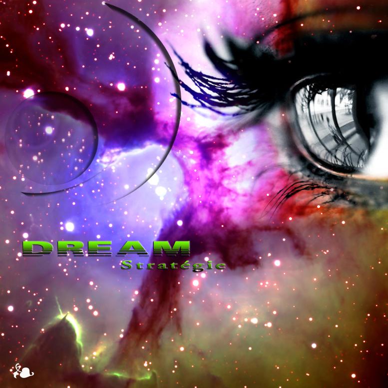 Dream Stratégie