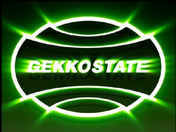 Guilde gekkostate Index du Forum