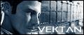 Vektan's army