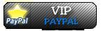 V.I.P Paypal