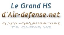 Le Grand HS d'Air-Defense.net Index du Forum