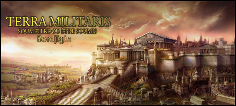 clan bordjigin . terra militaris Index du Forum