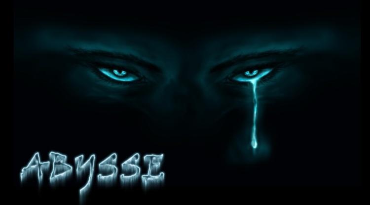 Abysse Forum Index