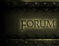 Le forum des Élus de Kraal. Index du Forum