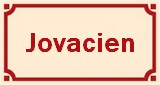 Jovacien