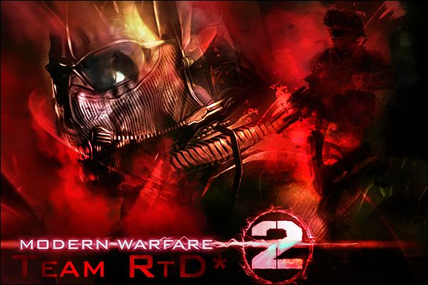 Team RtD* Index du Forum
