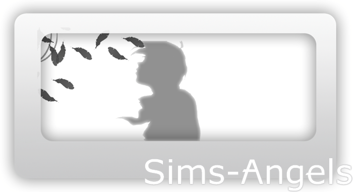 Les Sims Angels Forum Index