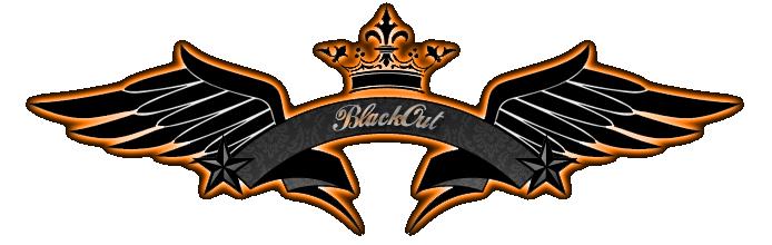 Blackout Index du Forum