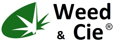 Weed & Cie Familly ® Index du Forum
