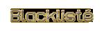 Blacklisté