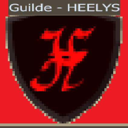 guilde heelys de dofus Index du Forum