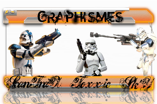 graphismes Index du Forum