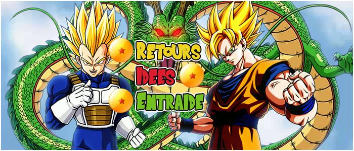 2fight V4 : Retours, Idées, Entraides. Index du Forum