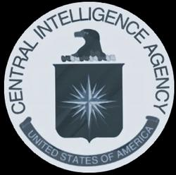 C.I.A. - The Agency