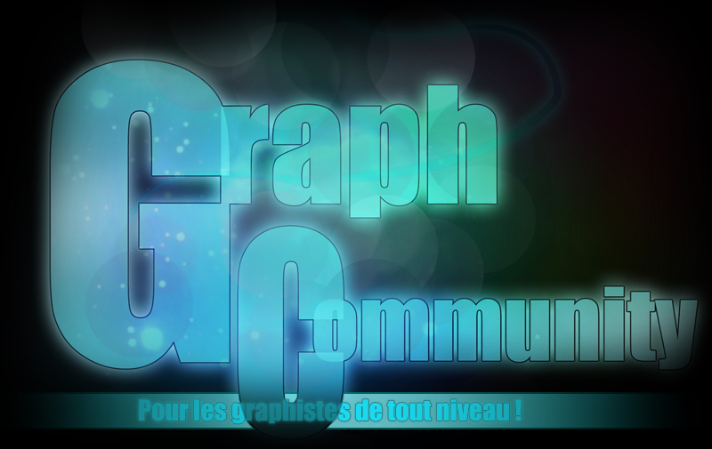 Graph' Community Forum Index