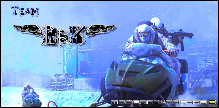 *.::TeaM-RsK::.* Index du Forum
