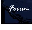 Tales Of Shinobi Forum Index