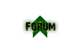 les pirates de css Index du Forum