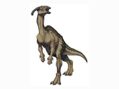 Cretace