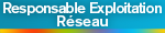 Pôle Exploitation Réseau