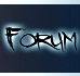 Japan Daisuki Forum Index