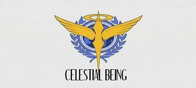 Celestial Being Alliance Index du Forum