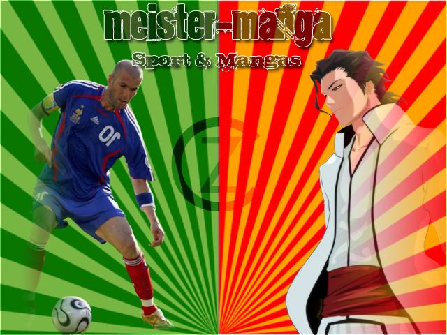Meister-manga Index du Forum