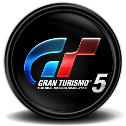 f1 racing gran turismo team Index du Forum