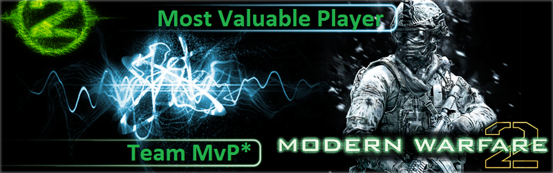 team mvp*! Index du Forum