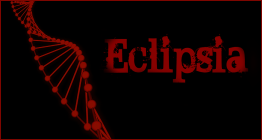Eclipsia-JDR  Index du Forum