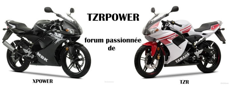 tzrpower Index du Forum