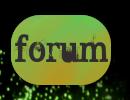 unité d'élite pro  Index du Forum